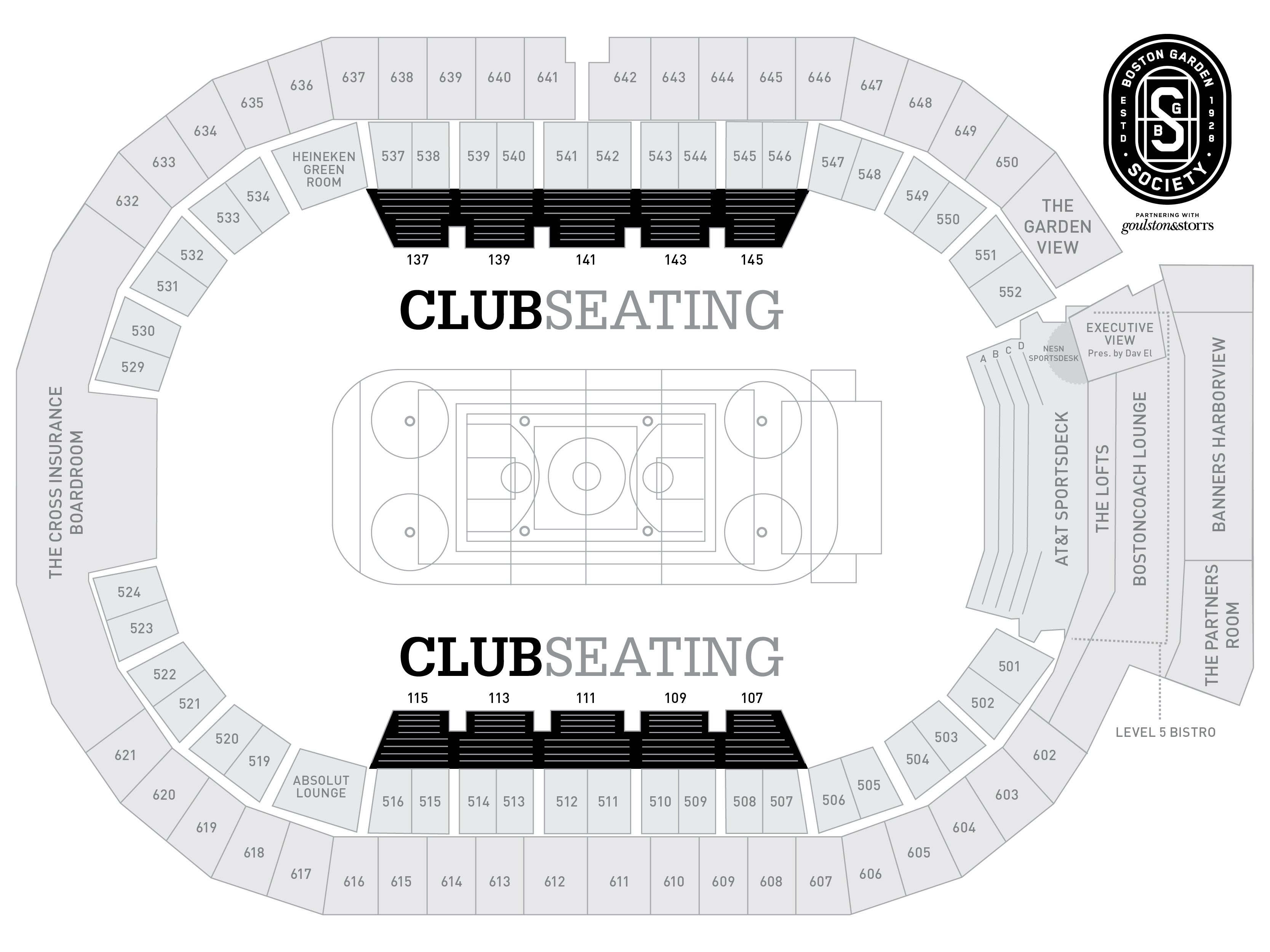 club_seating.png