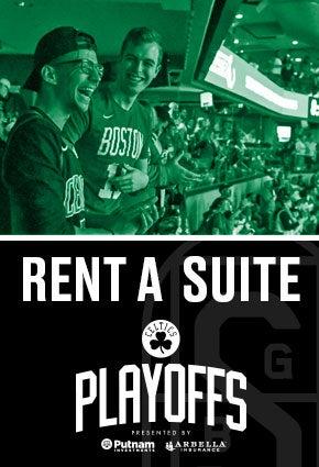 041619_BGS_Ad_CelticsSuite_290x425.jpg