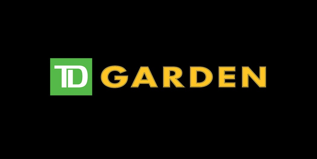 TD Garden Updates Regarding COVID 19