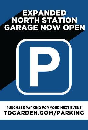 112318_TDG_Parking_Signage_290x425.jpg
