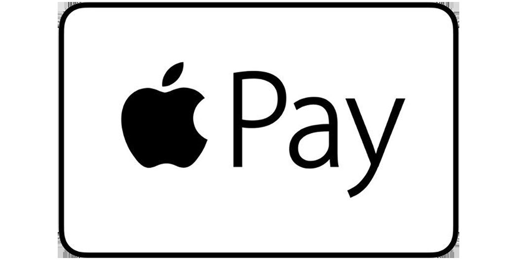 Apple Pay Image