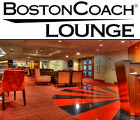 Boston Coach Lounge Image