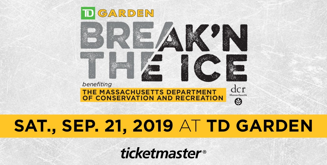 More Info for Break'N the Ice Fundraiser