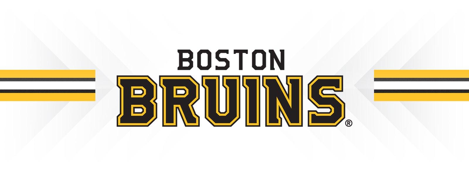 Bruins vs. Capitals