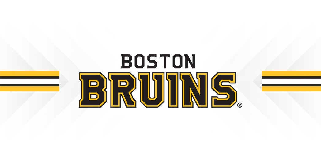 More Info for  Bruins vs. Devils