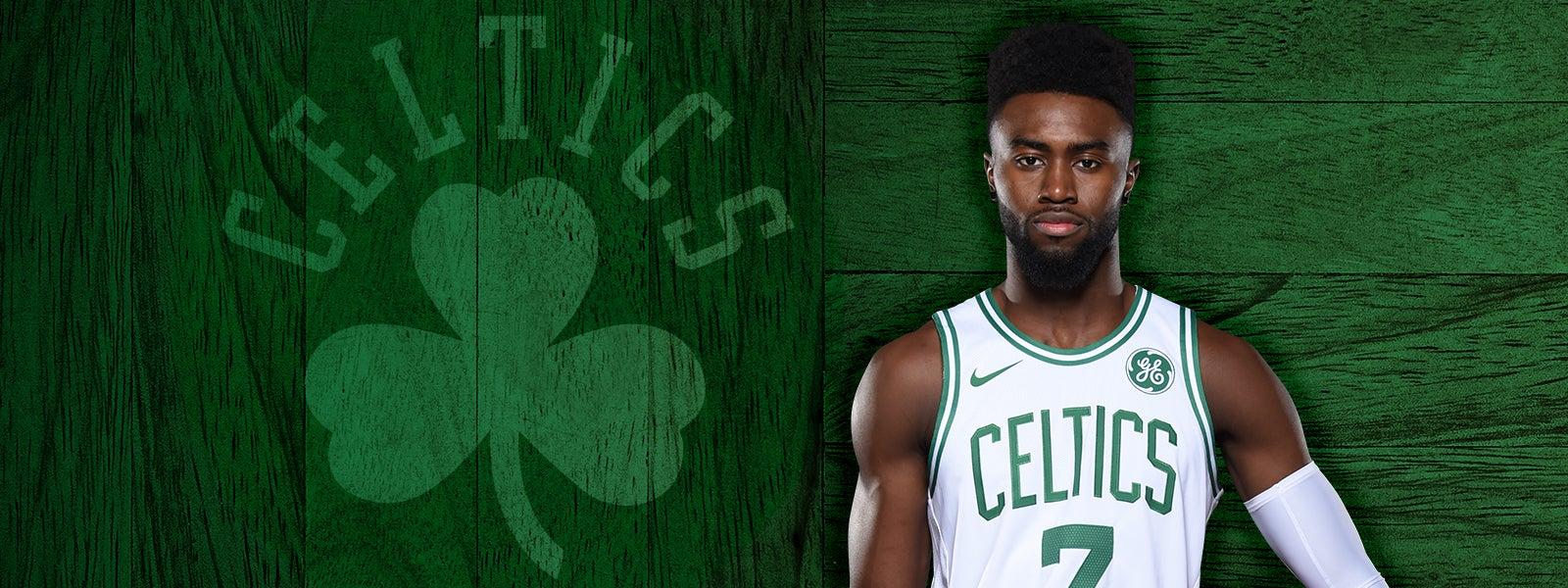 Celtics vs. Suns