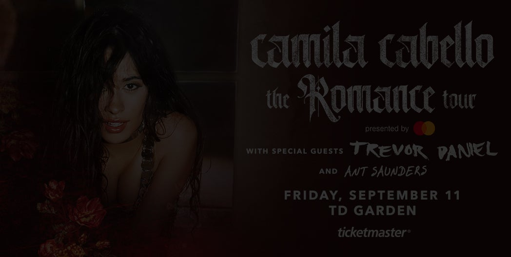 More Info for Camila Cabello