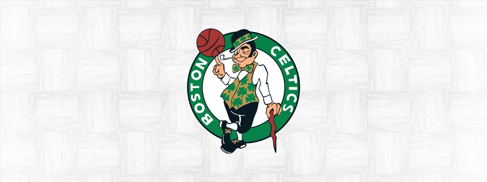 Celtics vs. Magic- Postponed