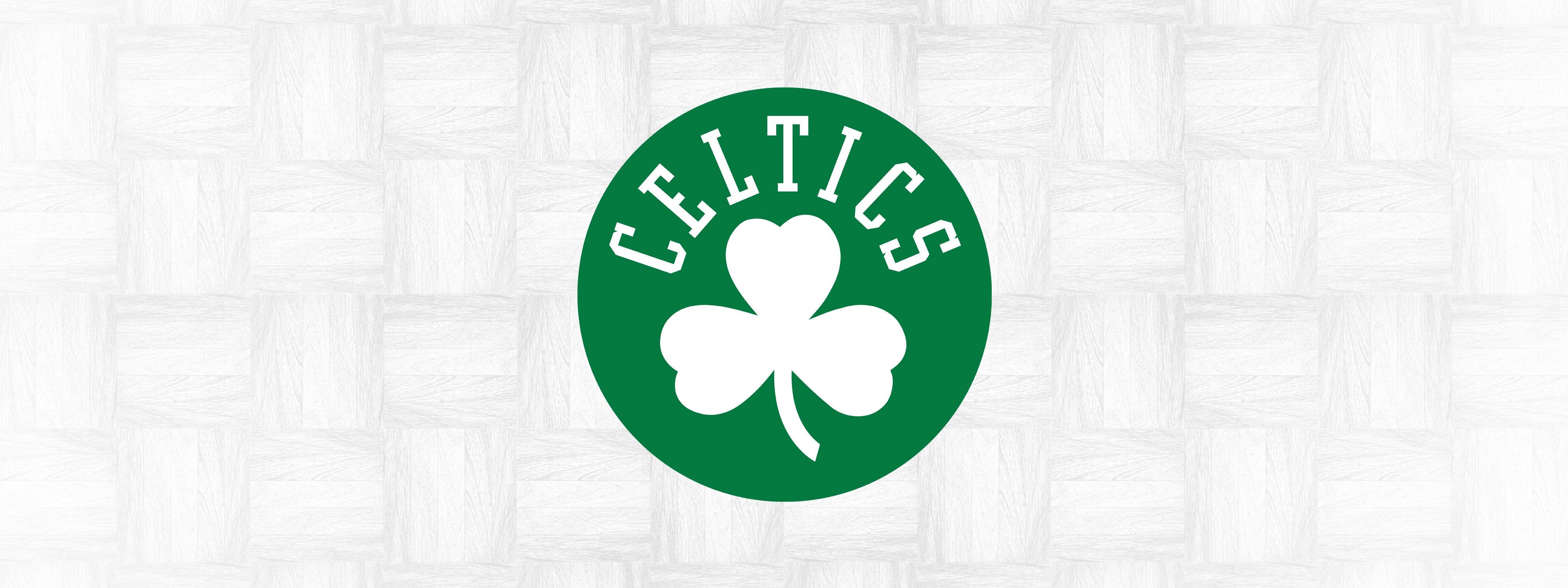 Celtics vs. Thunder
