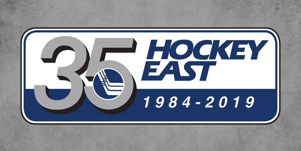 More Info for Hockey East Semifinals