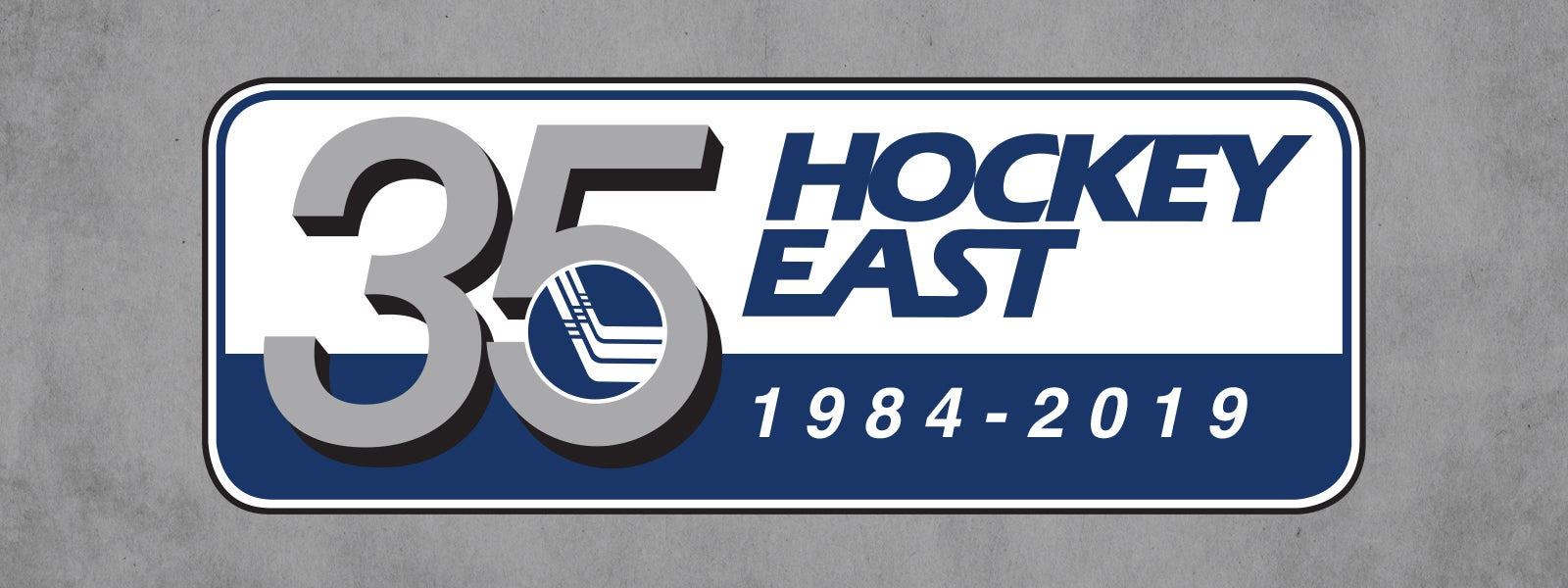 Hockey East Semifinals