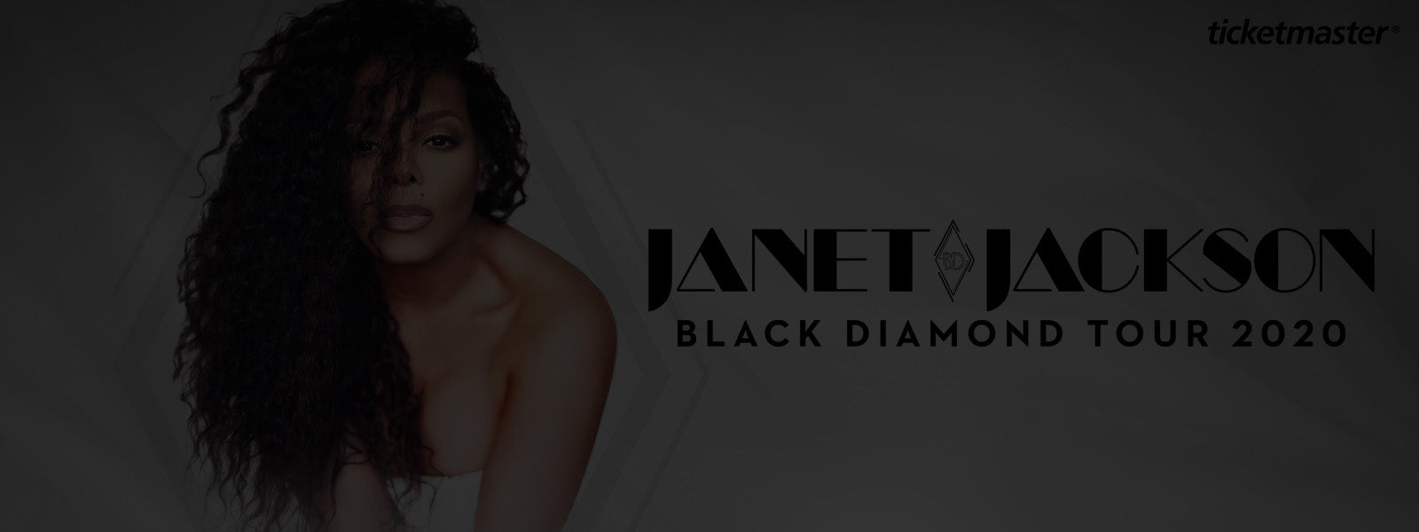 Janet Jackson - Canceled