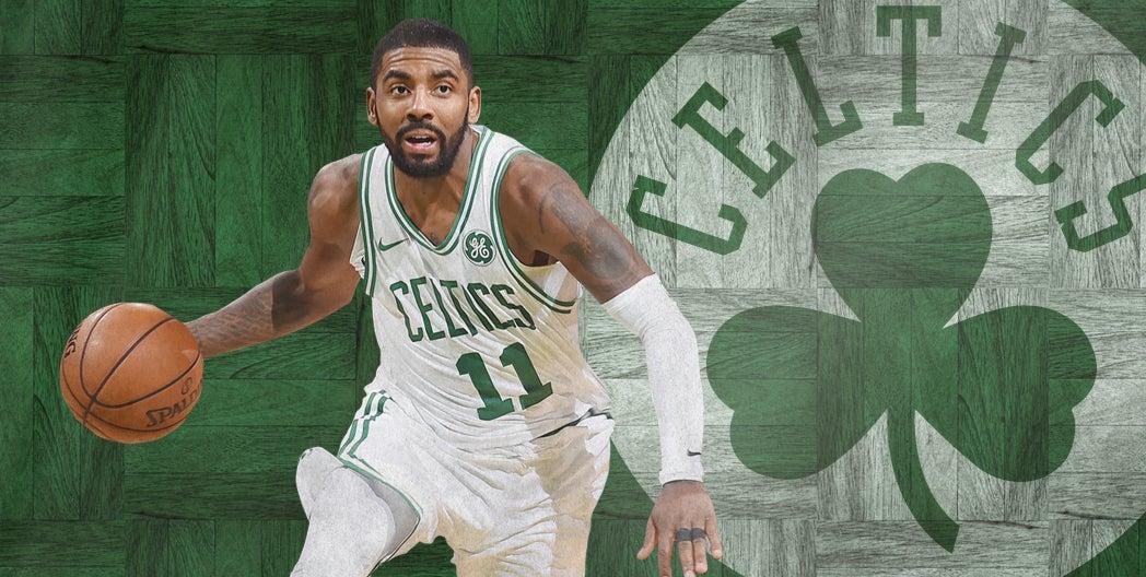 More Info for Celtics vs. Wizards