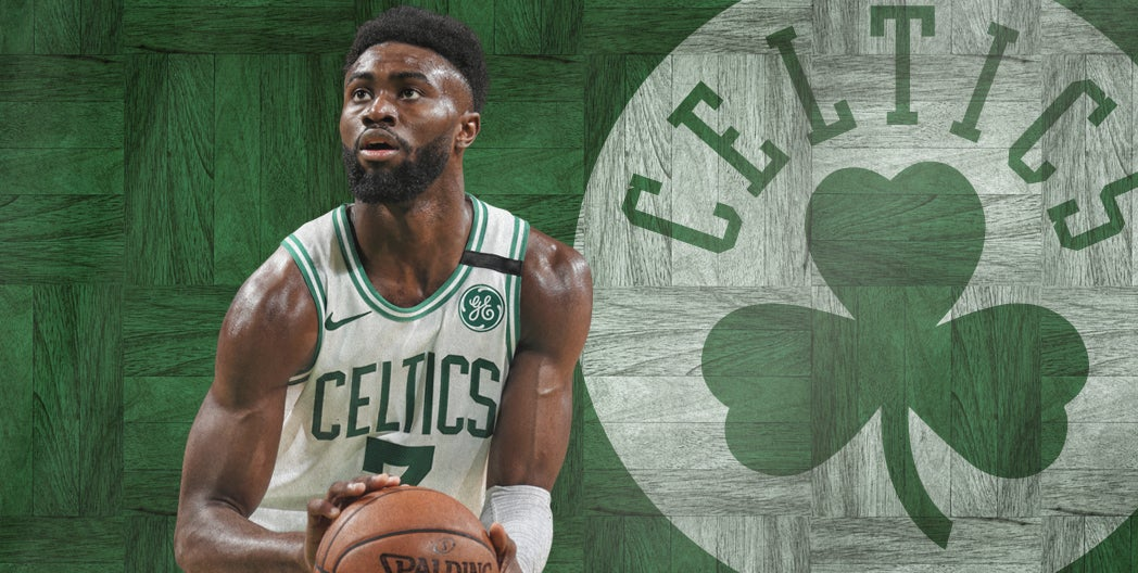 More Info for Celtics vs. Rockets
