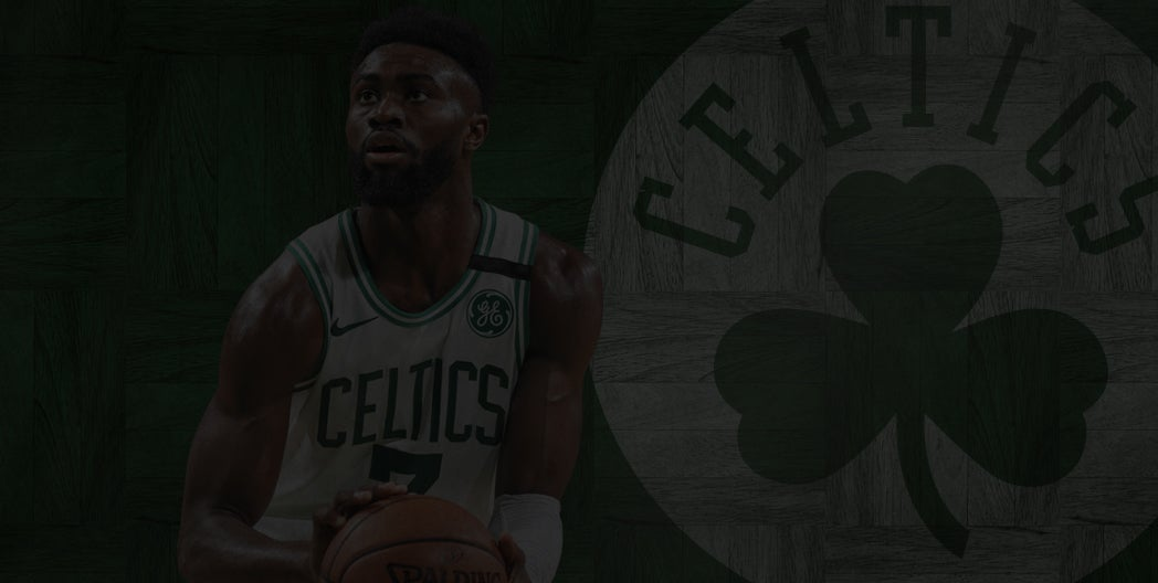 More Info for Celtics vs. Pacers