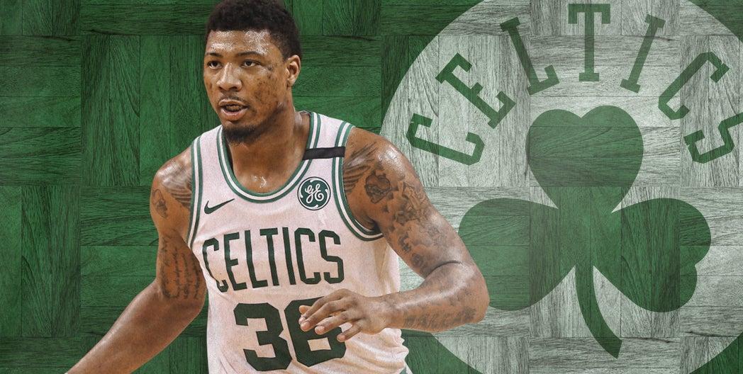 More Info for Celtics vs. Kings