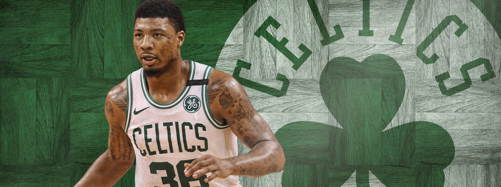 Celtics vs. 76ers
