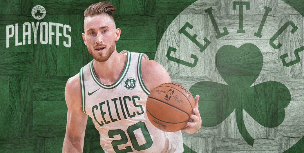 More Info for 2019 NBA Playoffs: Celtics vs. Pacers | Home Game 3
