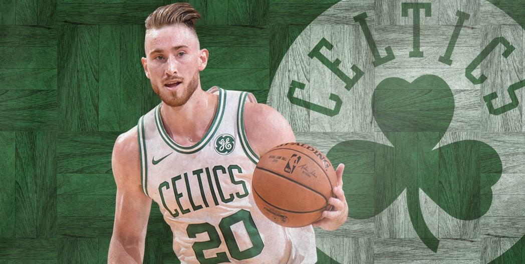 More Info for Celtics vs. Trailblazers