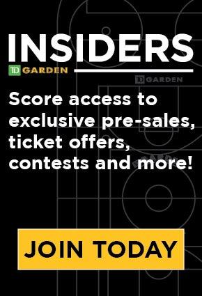 TDG-Site-HomepageAd-Insiders-290x425.jpg