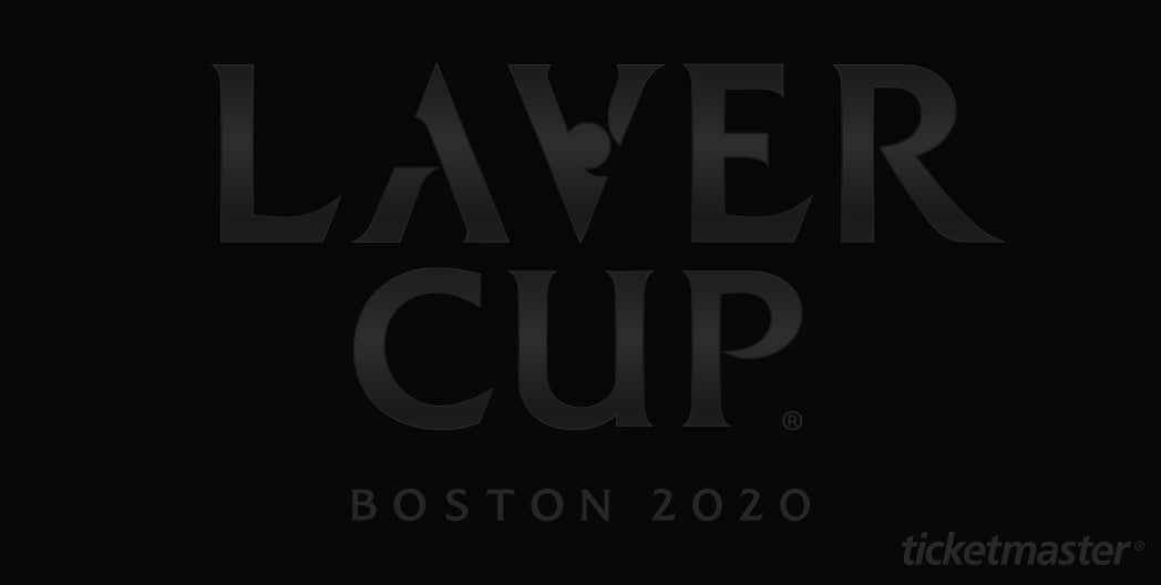 More Info for Laver Cup - Postponed