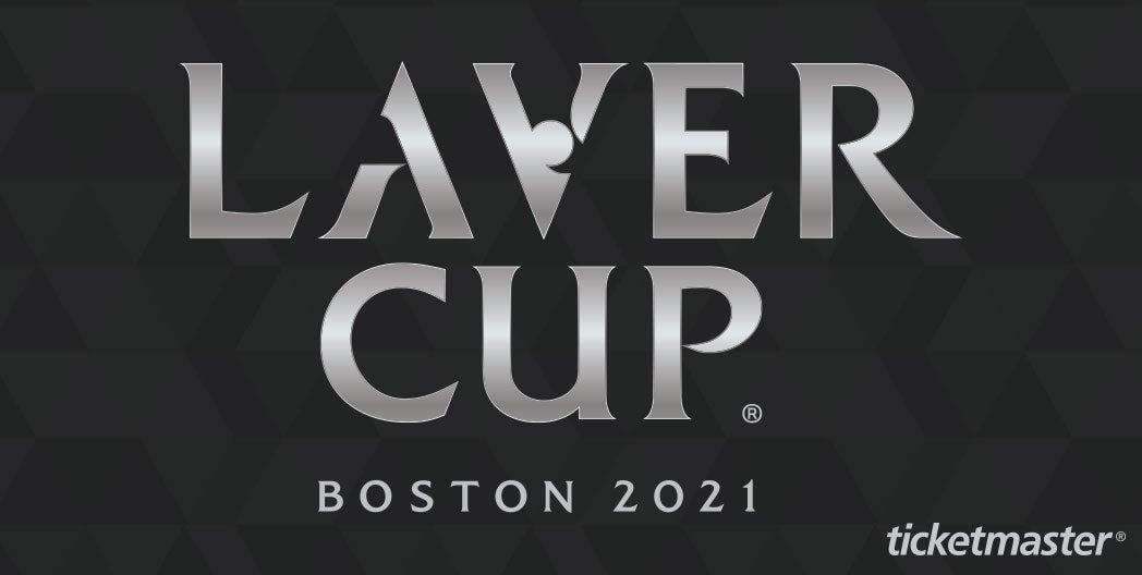 More Info for Laver Cup