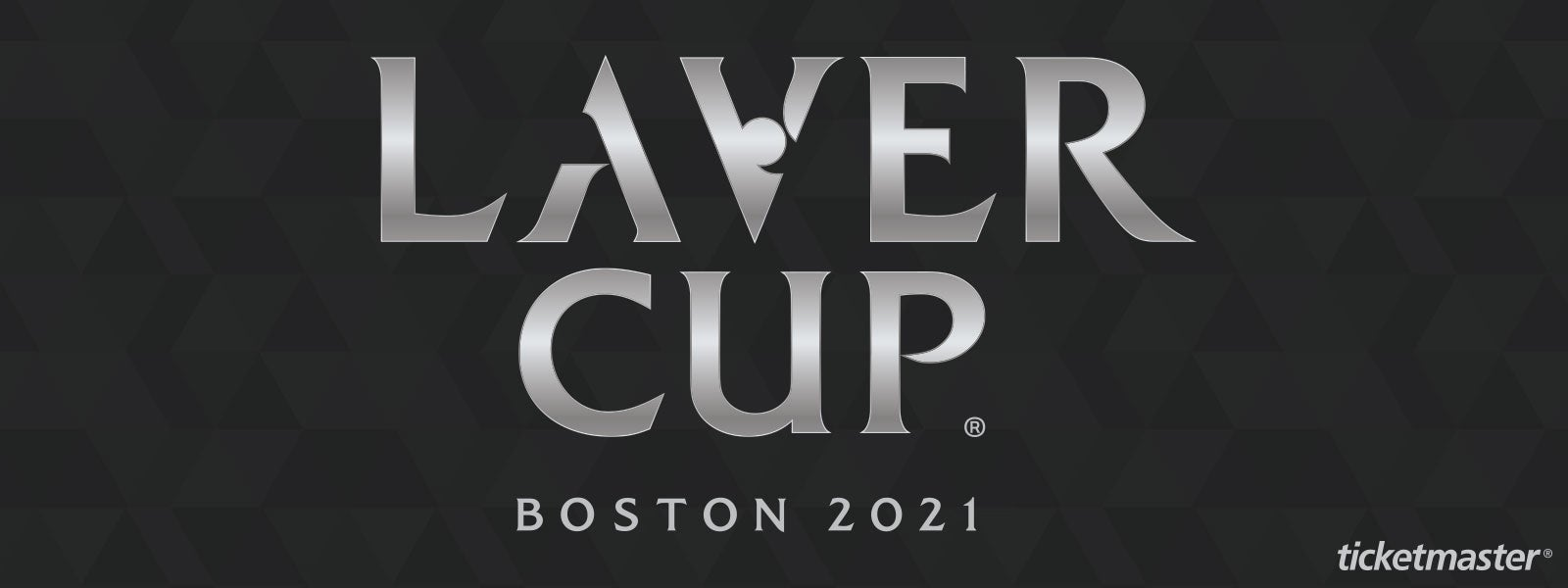 Laver Cup - Rescheduled