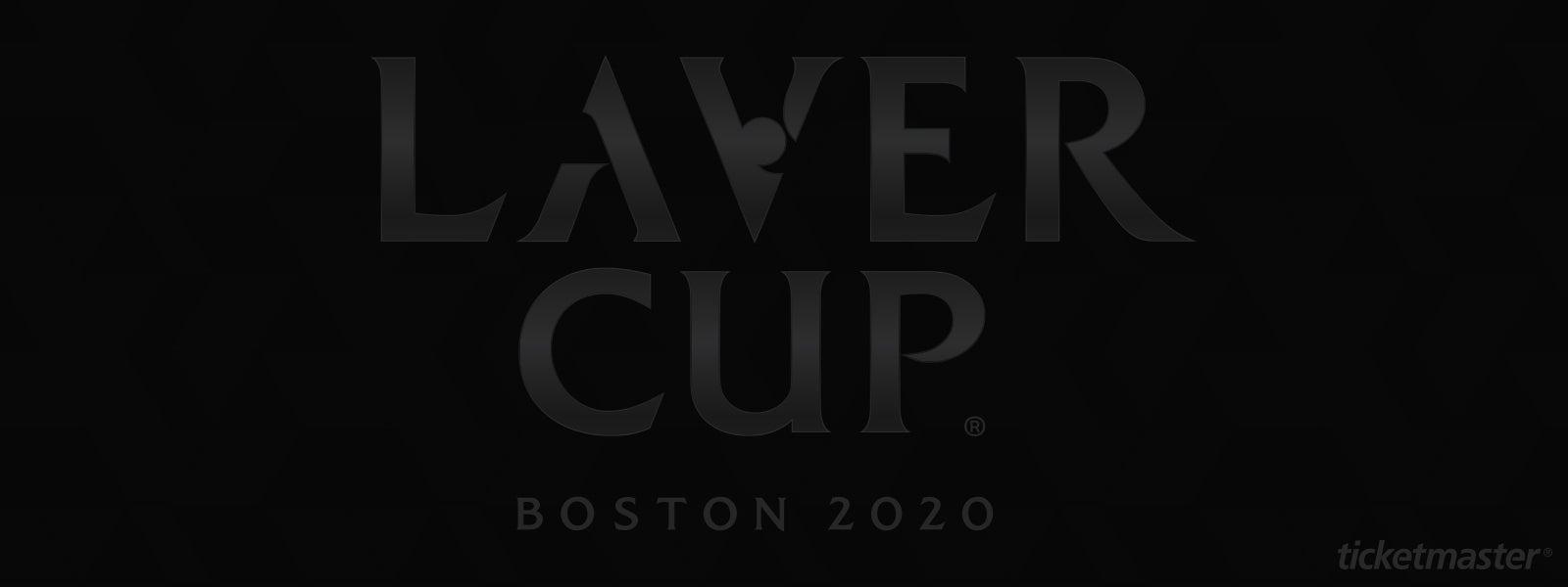 Laver Cup - Postponed