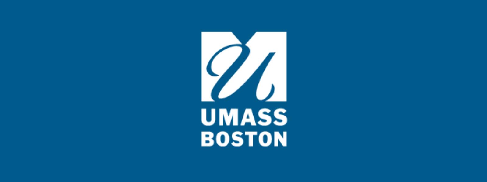 UMass Boston Commencement