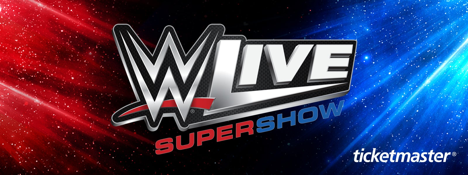 WWE Live Supershow