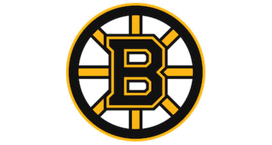 bruins-spotlight-logo-historic.png