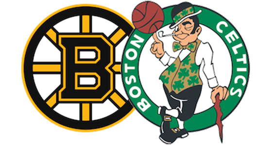 bruins_celtics-spotlight-logo-historic.png