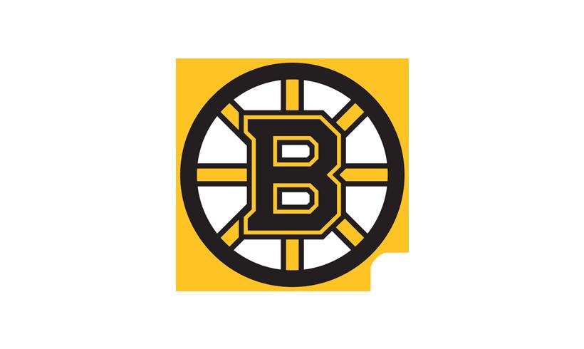Bruins Logo Image
