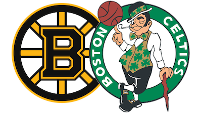 celtic_bruins.png