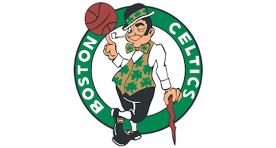celtics-spotlight-logo-historic.png