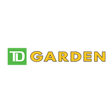 Box Office | TD Garden | TD Garden