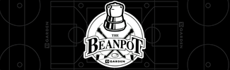 Beanpot Day 2 Game 1