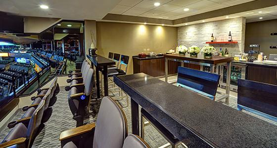 executive-suites-spotlight2.png