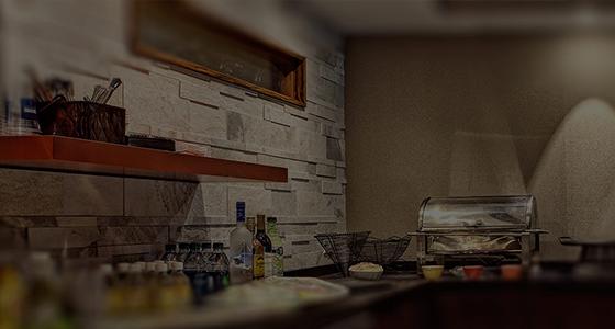 executive-suites-spotlight3.png