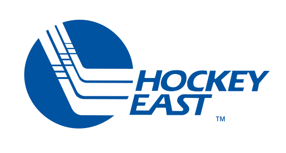 Hockey East Logo 560 pixels