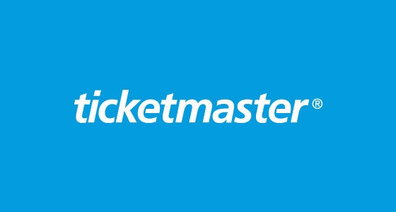 premium_ticketmaster_spotlight.jpg