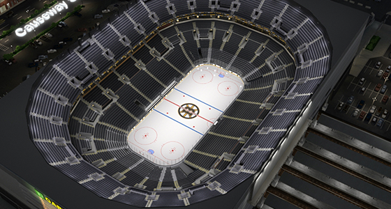 seatfinder bruins spotlight